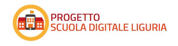 Osservatorio Scuola Digitale Liguria