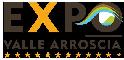 """Il Polo Tecnologico Imperiese presente all'Expo Pieve di Teco nell'ambito del progetto """"Arte, Gusto e Territorio"""""""