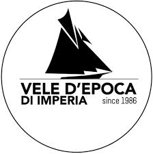 """L'Istituto Nautico """"A. Doria"""" presente alle Vele d'Epoca con l'imbarcazione a vela Bavaria"""