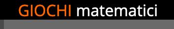 Giochi Matematici Bocconi