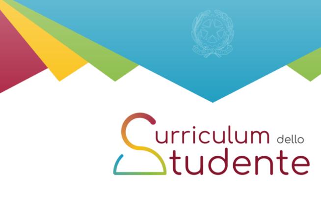 Utilizzo della piattaforma e compilazione del Curriculum dello studente classi quinte Polo